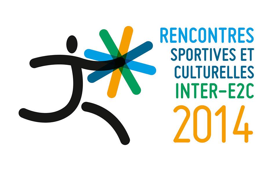 e2ciades – Rencontres sportives et culturelles nationales des E2C