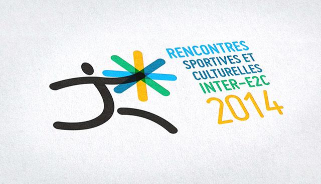 Communiqué C3M E2C : 10e édition des Rencontres Sportives, Culturelles